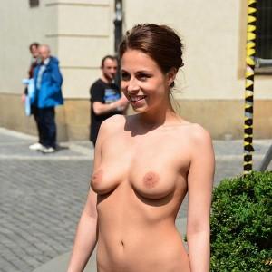 Antonia