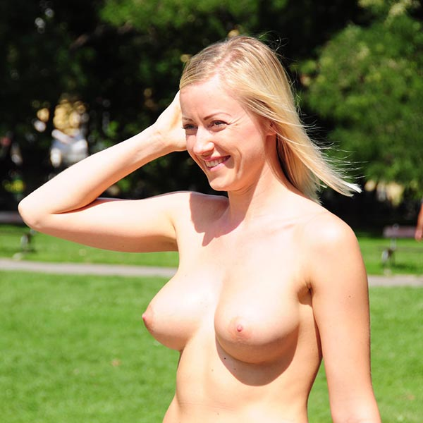 Russian military women nude